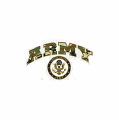 Armed Forces Military Army shirt sayings United States of America US seal