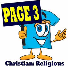 Christian Designs Page 3