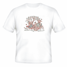 Country Decorative Good times are sharing the sweets of life teddy bears tshirt shirt