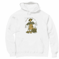 Country Decorative hands to work hearts God pullover hoodie hooded sweatshirt