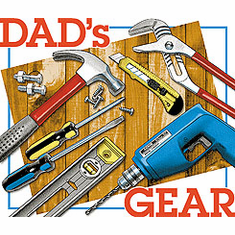 Family Dad Daddy Father Dad's gear tshirt shirt