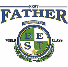 Family Father Dad Daddy Best Father World Class tshirt shirt
