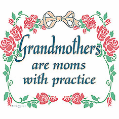 Family Grandma Grandmother Grandmothers are moms with practice tshirt shirt