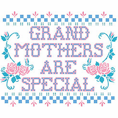 Family Grandma Grandmother Grandmothers are special tshirt shirt