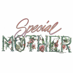 Family Mom Mommy Special Mother tshirt shirt