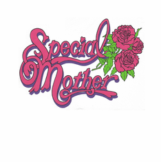 Family Mother Mom Mommy Special Mother tshirt shirt