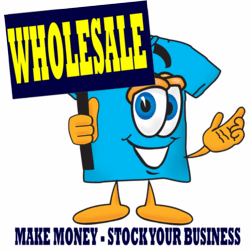 HoneVille WHOLESALE