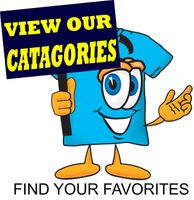 View our Catagories (Ebay)
