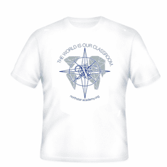 Northstar Academy T-shirt Design #2