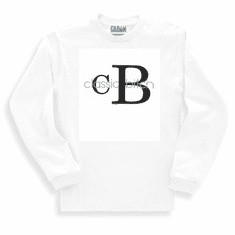 novelty long sleeve T-shirt or sweatshirt Classic Bitch