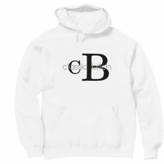 novelty pullover hooded hoodie sweatshirt Classic Bitch