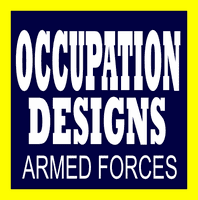 occupational ARMED FORCES army marines air force coast gaurd