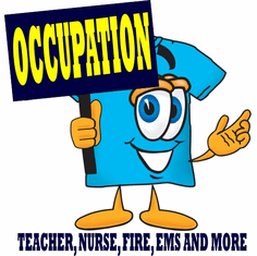 Occupational Designs