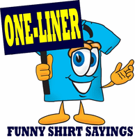 ONE-LINERS