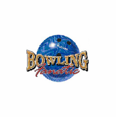 Sports Bowling Fanatic shirt
