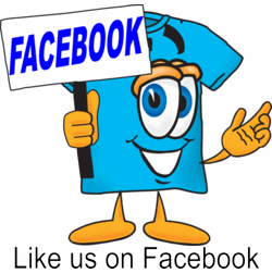 HoneVille On Facebook