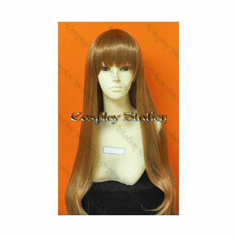 Alice in the County of Hearts Alice Cosplay Wig