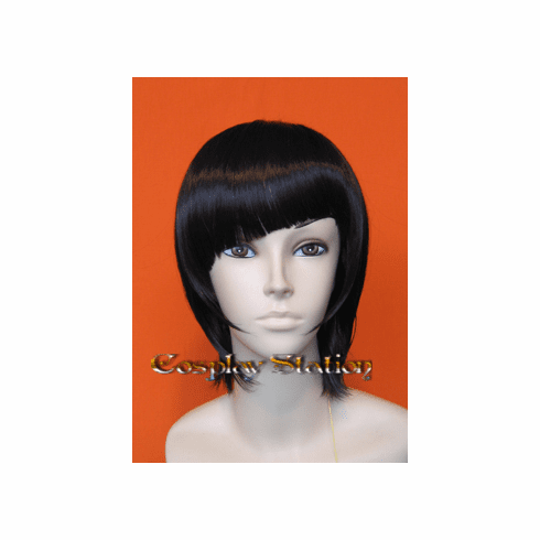 "Bleach Arrancar Luppi Cosplay Wig_<font color=""red"">New Arrival!!</font>"