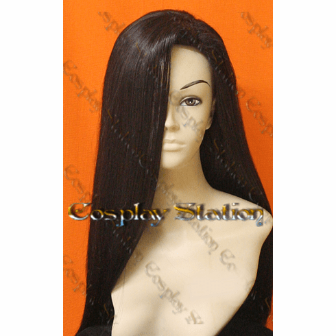 Princess Pocahontas Custom Styled Cosplay Wig