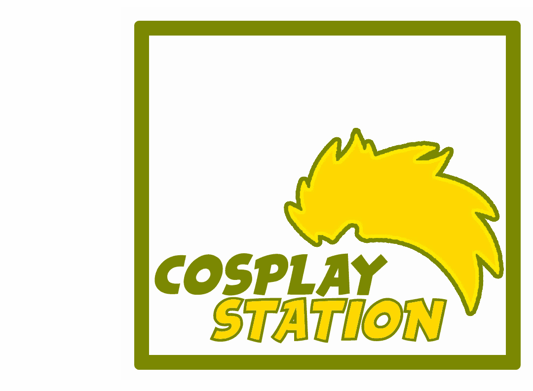 Cosplay Station: the best anime cosplay costumes featuring  Naruto, Bleach, Kingdom Hearts, Final Fantasy, Full Metal Alchemist and many more.