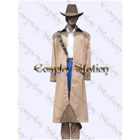 "Vampire Knight Cosplay Yagari Toga Cosplay Costume_<font color=""red"">New Arrival!</font>"