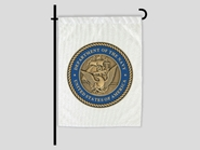 US Navy Seal Flag