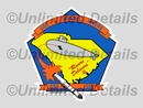 SSN-686 Decal