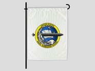 Submarine School Flag