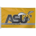 Alabama State University Flag 3x5