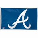 Atlanta Braves Flag 3x5