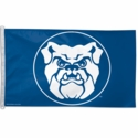 Butler University Flag 3x5