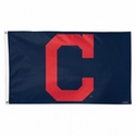 Cleveland Indians Flag 3x5