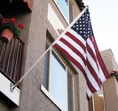 Flagpole Sets - Currently website is down, please call 800-470-2210