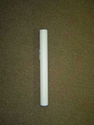 Heavy Duty 3 Inch PVC Sleeve For 20 Foot Flagpole - Only works with HD Pole