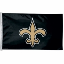 New Orleans Saints Flag 3x5