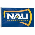 Northern Arizona University Flag 3x5