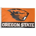 Oregon State University Flag 3x5