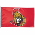 Ottawa Senators Flag 3x5