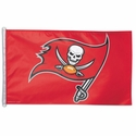 Tampa Bay Buccaneers Flag 3x5