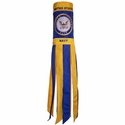 U.S. Navy 40 Inch Windsock