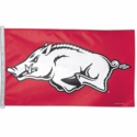 University of Arkansas Flag 3x5