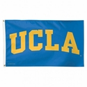 University of California - Los Angeles Flag 3x5