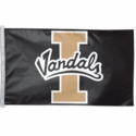 University of Idaho Flag 3x5