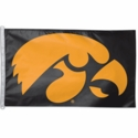 University of Iowa Flag 3x5