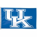 University of Kentucky Flag 3x5