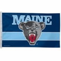 University of Maine Flag 3x5