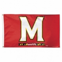 University of Maryland Flag 3x5