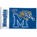 University of Memphis Flag 3x5