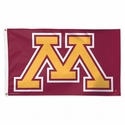 University of Minnesota Flag 3x5