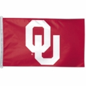 University of Oklahoma Flag 3x5